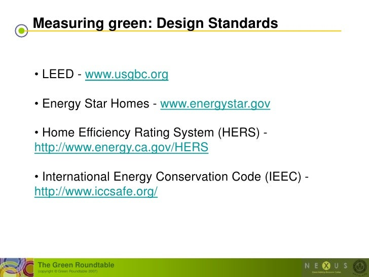 Nahb model green home building guidelines pdf