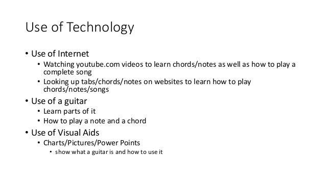 Basics of guitar ci 350 1