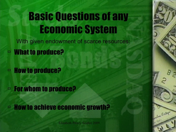 health economics essay