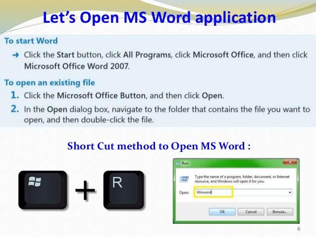 Kannada nudi software free download full version for windows 8.