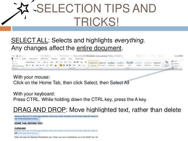microsoft word how to delete gray diagonal text