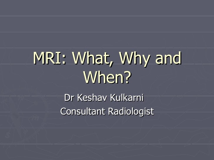 Mri The Basics 3rd Edition Pdf