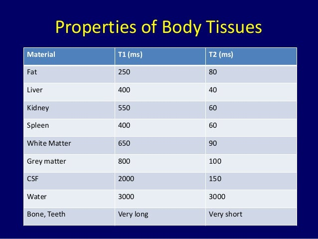 properties of epithelial tissue What is epithelial tissue meaning of epithelial tissue medical term what does epithelial tissue mean epithelial tissue | definition of epithelial tissue whose nature gives each type of connective tissue its particular properties the vascular supply varies: cartilage, none fibrous.