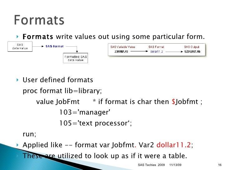 Applied Statistics And The Sas Programming Language Pdf