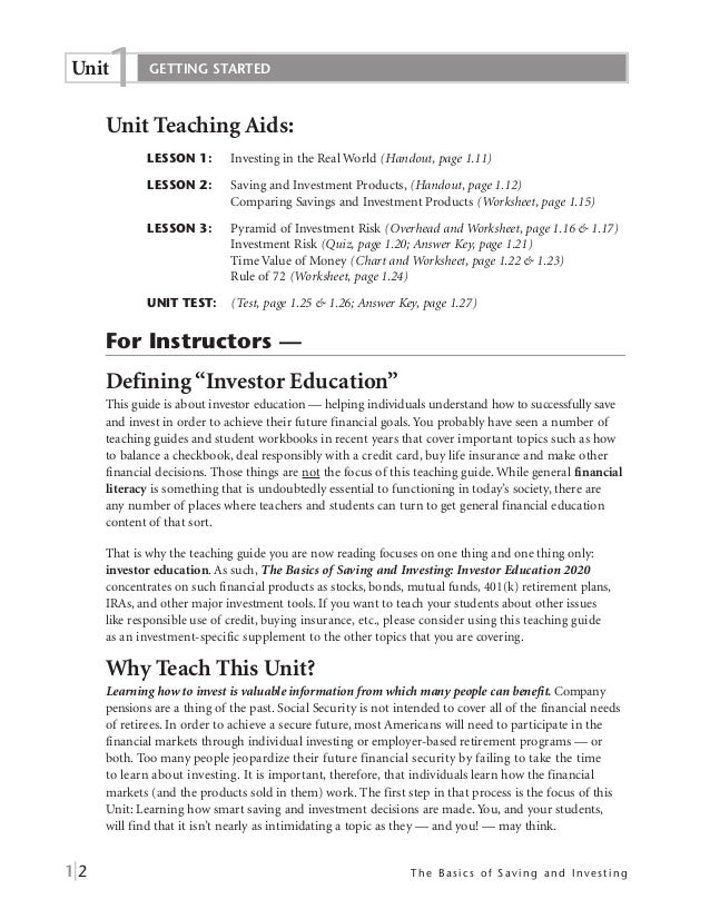 Worksheets Investment Worksheet collection of investment worksheet sharebrowse delibertad