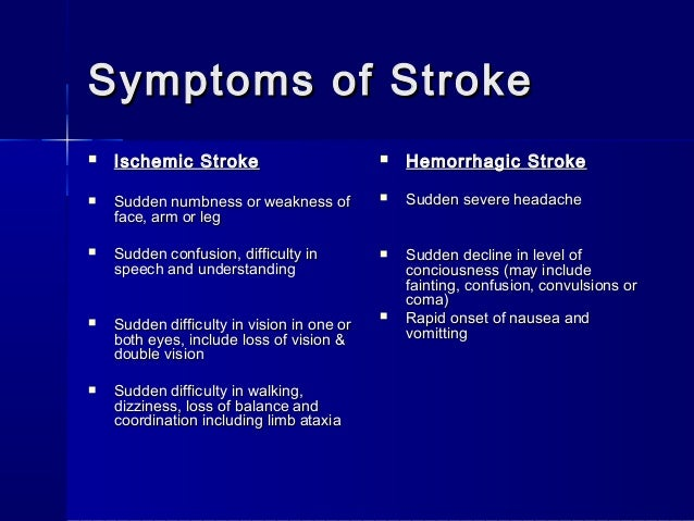 Cell Therapy For Stroke also Infant Massage Guide For Parents furthermore Cell Therapy For Cvd furthermore 463 furthermore Acute Ischemic Stroke. on different types of strokes brain
