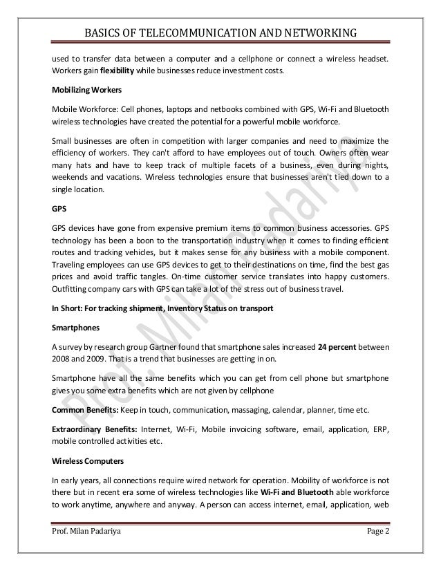 essay on telecommunication services Free homework for kids phd thesis on telecommunication essay writing unit plan personal statement sample mathematics.