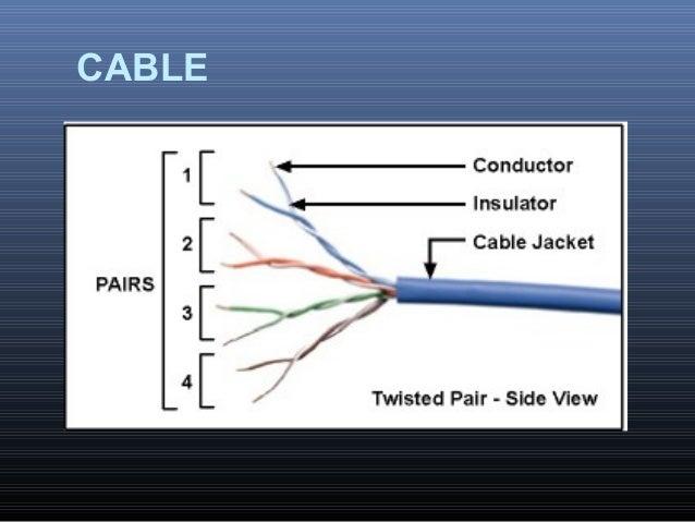 basics of telephone wiring 6 638?cb=1401678868 basics of telephone wiring telephone wiring basics at bakdesigns.co