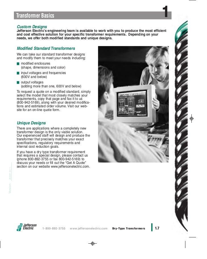 basics of transformers 7 728?cb=1344737416 basics of transformers jefferson electric transformer wiring diagram at gsmportal.co