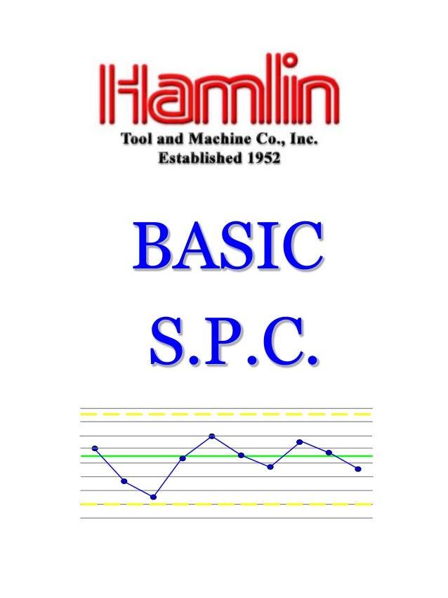 BASICS.P.C.