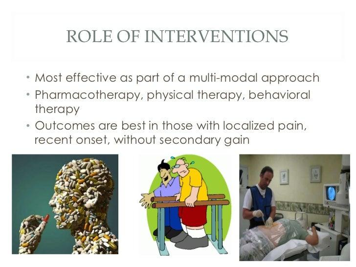 Basic spine injections Slide 2