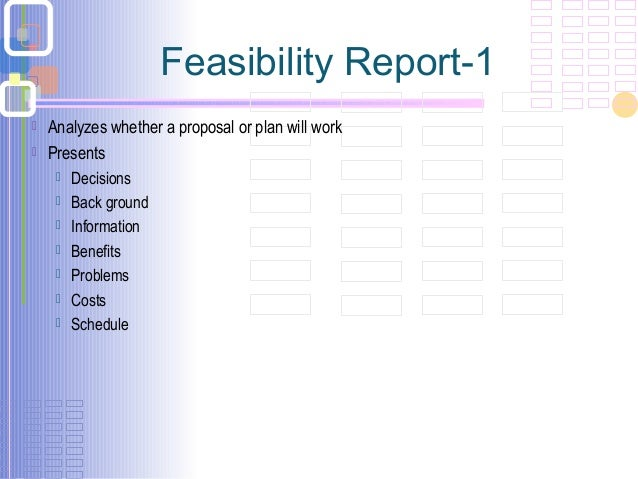 1 summarize and discuss the proposed benefits 38 cfr 741 - what definitions are important for vetbiz vendor information pages (vip) verification program.