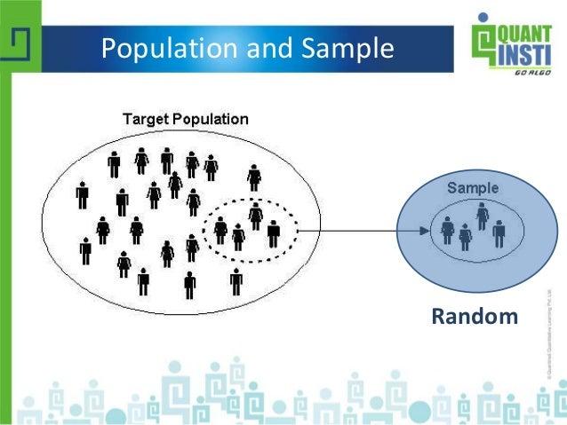 Stats 242 algorithmic trading and quantitative strategies stanford
