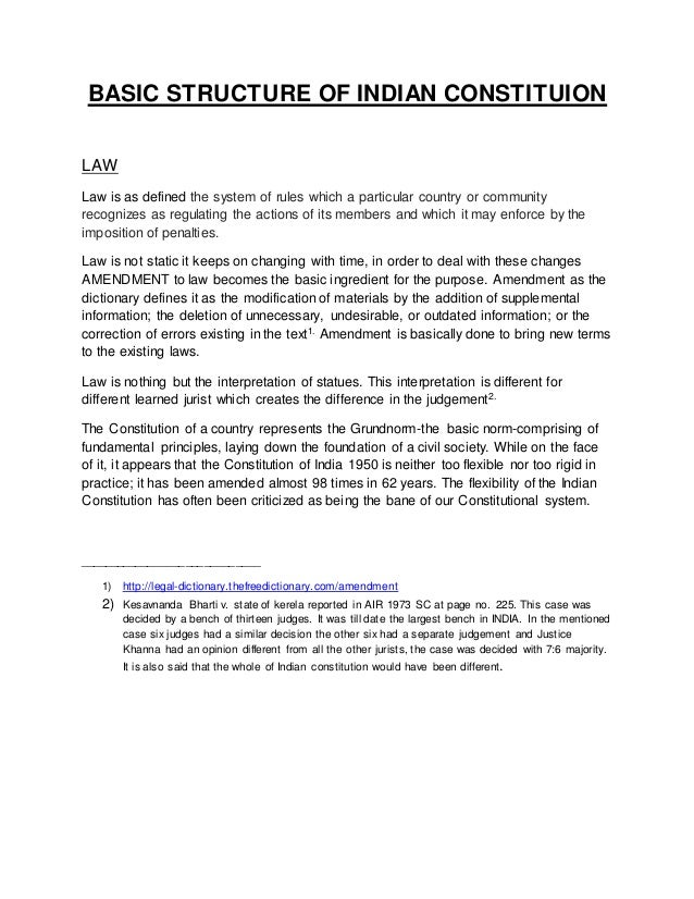 mortgage law in india pdf