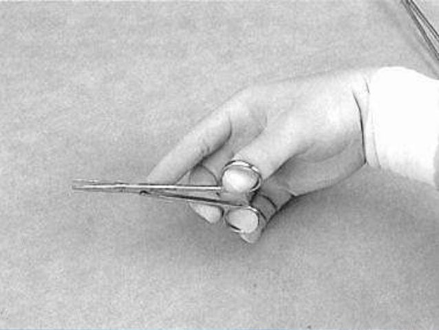GRASPING &       HOLDING•Rat-Toothed Tissue Forceps•General Surgery Skin