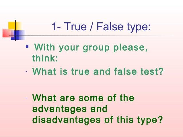 Persuasive essay examples topics