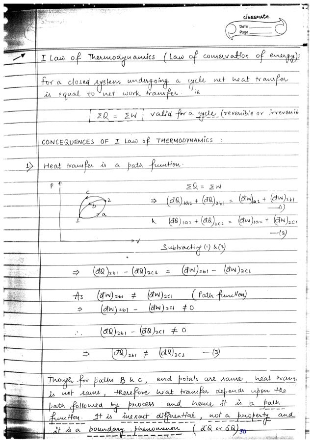 basic engineering notes Basic electrical engineering notes 1st sem here you can download the free basic electrical engineering pdf notes bee notes pdf of latest old materials with multiple file links to download basic electrical engineering.