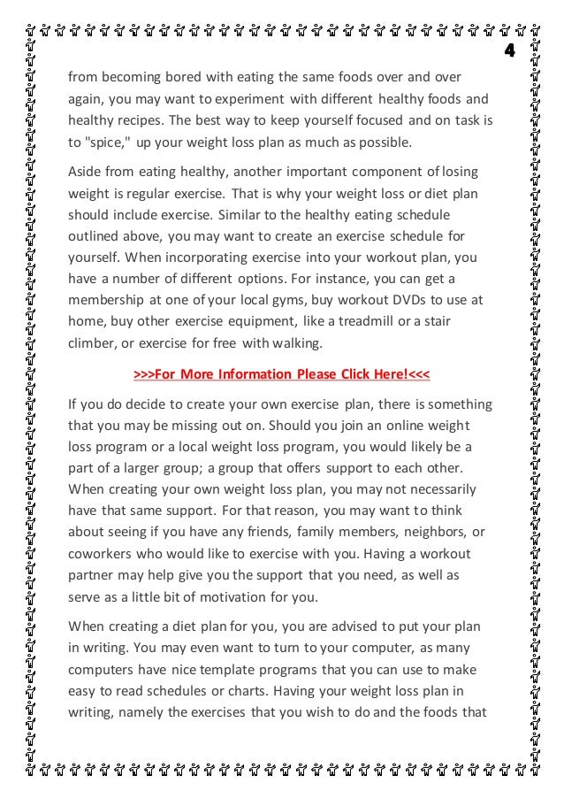 How fast lose weight on nutrisystem photo 1