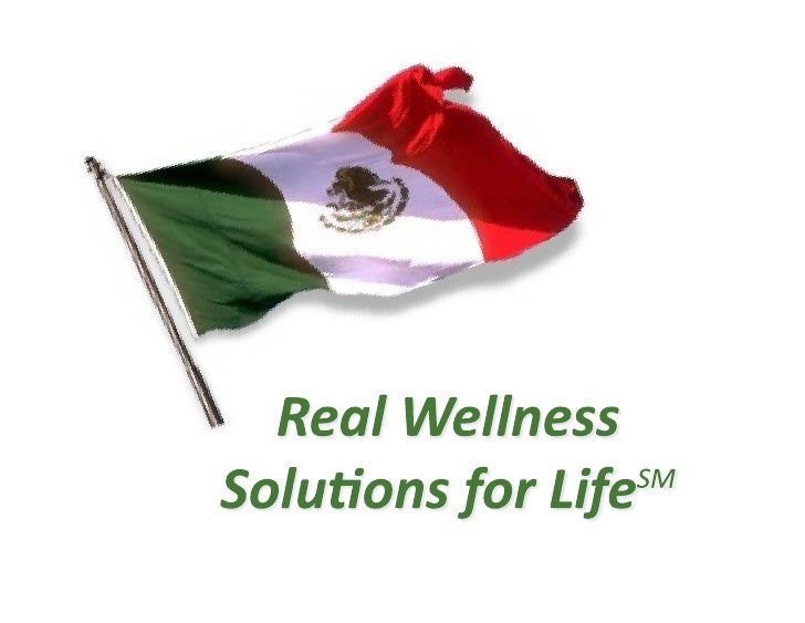 Basic  Training  Mexico   •   Products   •   Strategy   •   Plan  for  you   •   Answer  any  ques...