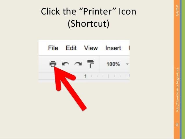 how to use draw google docs