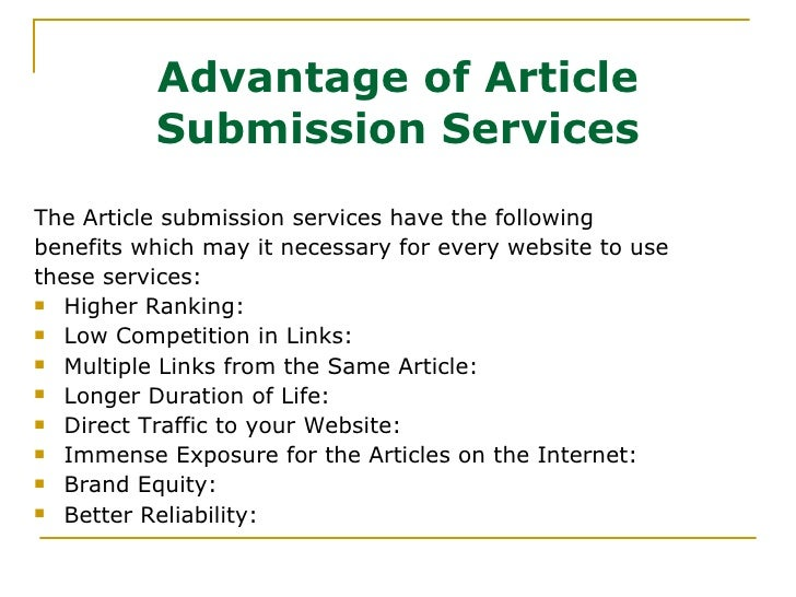 brays online english help fce paper 2 writing Brays online english help fce paper 2 writing here are some suggestions we recommend to english you writing essays where you can stand out 1, braysfce brays online english help fce.