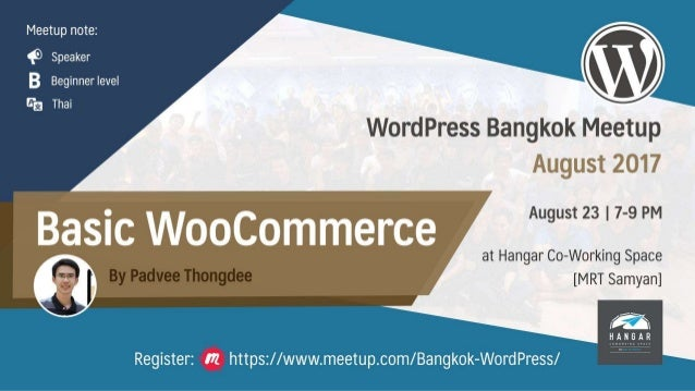 • Full time Freelance • No Coding • I'm not Programmer • WordPress User 100% • Teach 80% • Make 20% • SEO 80% • FB+Ads 20%