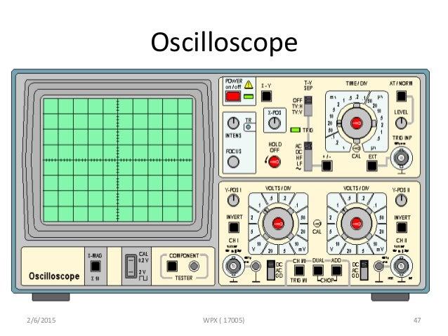 Basic workshop practice (electronics group) 17005