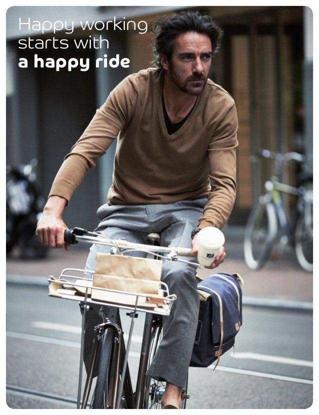 """Panier de vélo Basil Dublin-rectangulaire avec /""""Ventre/"""" Natural"""