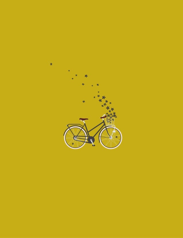 Basil Denton M Vélo Panier avant rectangulaire Cuir Courroie Rotin nature Guidon