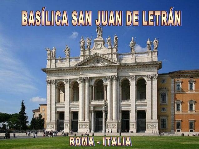 Fondo Musical: El Magnificat  Es un canto y oración cristiana que  proviene del Evangelio de San Lucas  y reproduce las pa...