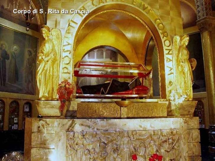 Basilica di s rita da cascia for Basilica di santa rita da cascia