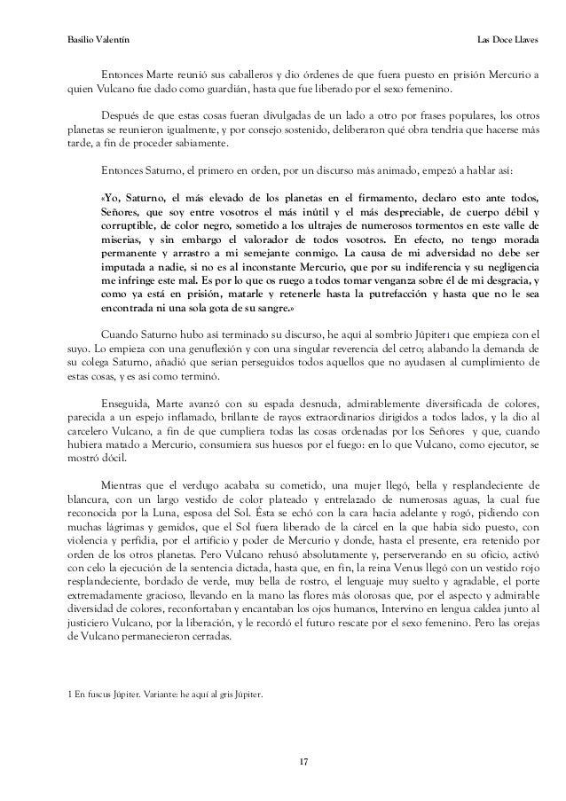 Lujo Corazones Del Reino Colorear Páginas Riku Colección de Imágenes ...