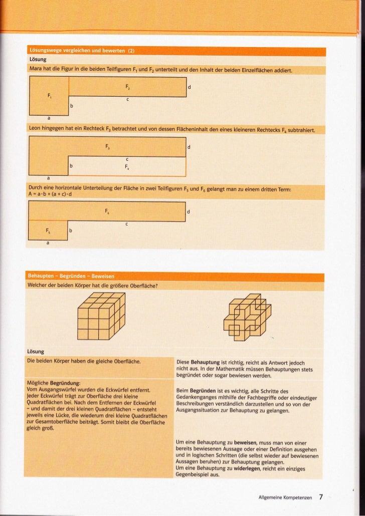 Basiswissen hsp rsp Slide 2