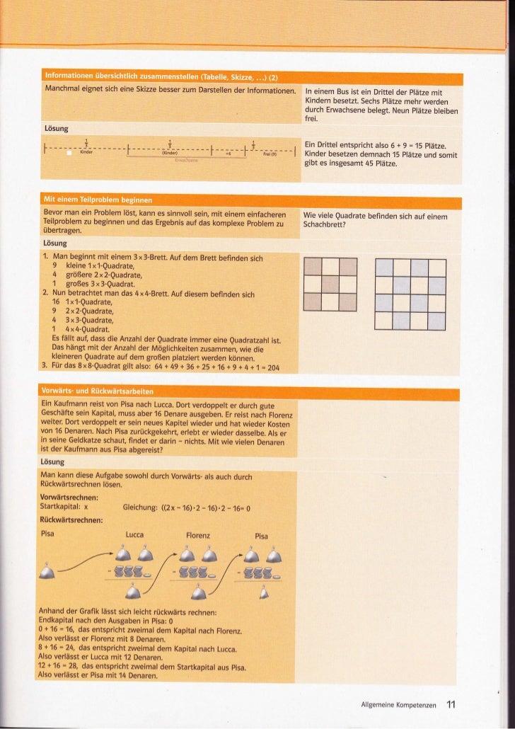 Exelent Grafik Tabellen Arbeitsblatt Inspiration - Mathe ...