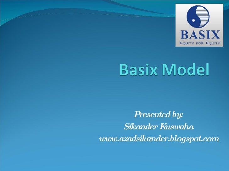 Presented by: Sikander Kuswaha www.azadsikander.blogspot.com
