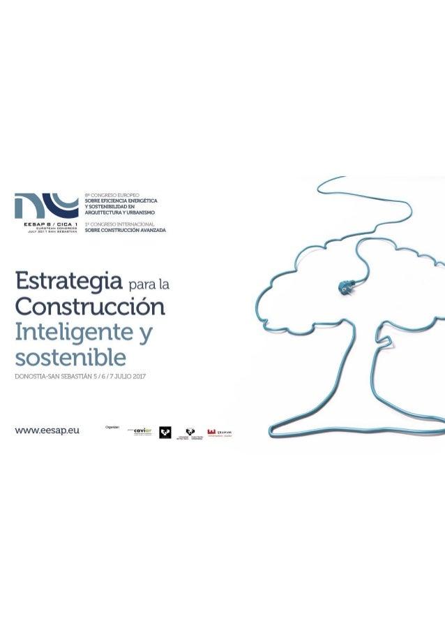 LA EUROPA DE LA CONSTRUCCIÓN CON MADERA : EL EJEMPLO DEL PAÍS VASCO Oskar Azkarate, Director de Baskegur, País Vasco