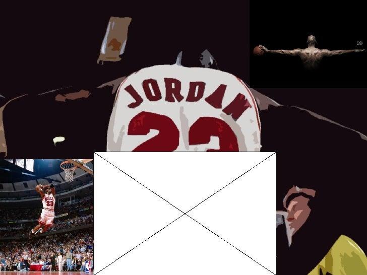 Basketball Slide 2