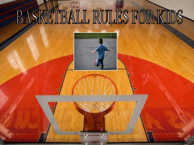 Out of BoundsAll basketball courts are a rectangle. You or the ball is notallowed to touch outside the lines of the rectan...