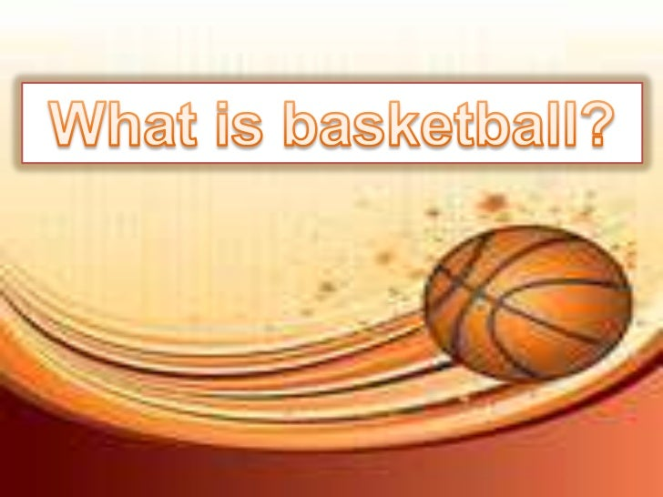 "Basketball -is a team sport in      which two teams of five   players try to score points     by       throwing or ""shooti..."