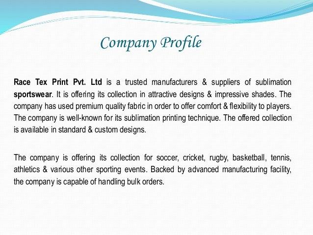 7f88b15d288b Basketball Uniforms Manufacturers