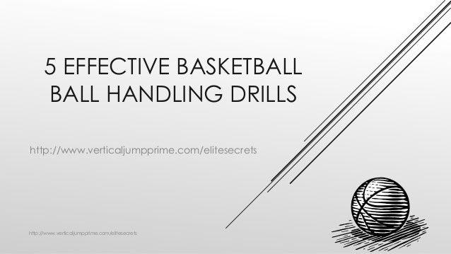How to: Drills to improve ball handling - YouTube  |Better Ball Handling Drills