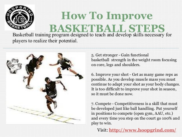 Basketball perimeter player workouts pdf