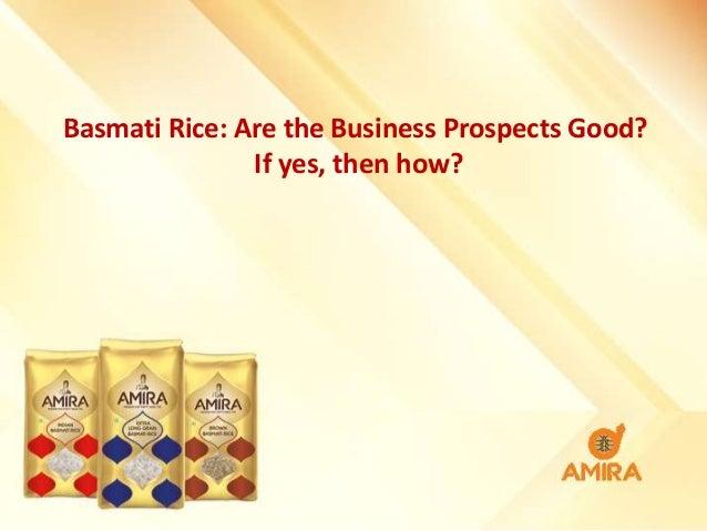 how to make good basmati rice