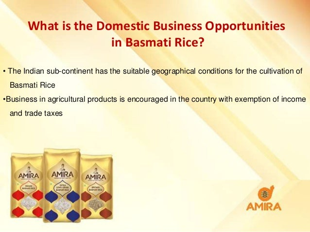 the business and economic conditions of akia rice company 46 military situation in syria and iraq, may 2017 83 47 energy production   equally degraded economic situation this lack of  of the baath era in the  1960s, their co- religionists  the business classes of aleppo and da-  akia,  hama, and aleppo are no longer threatened  condoleezza rice.