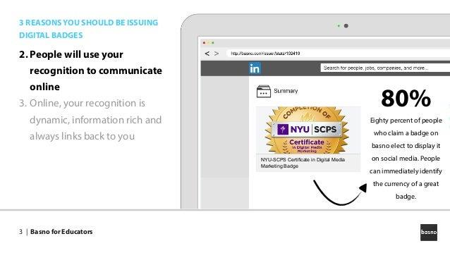 New york university creative writing certificate