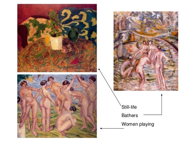 • He travelled in Spain where he established after his marriage. • His painting evolved from a pre-symbolist naturalism, d...