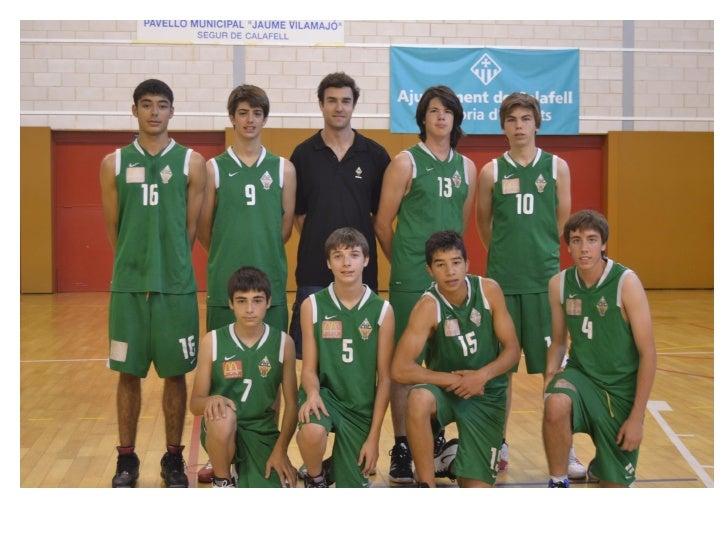 Basquest1
