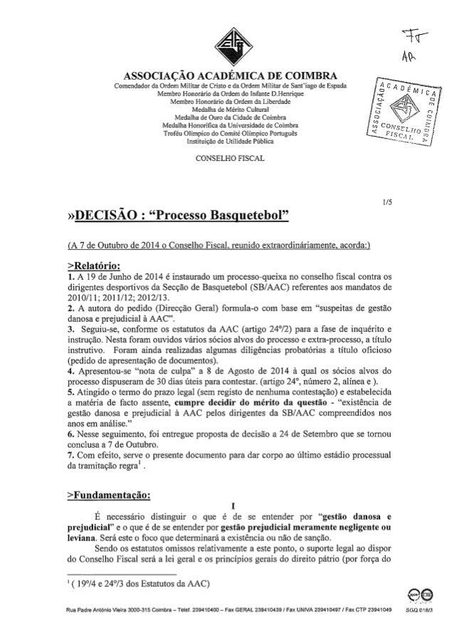Basquetebol decisão final