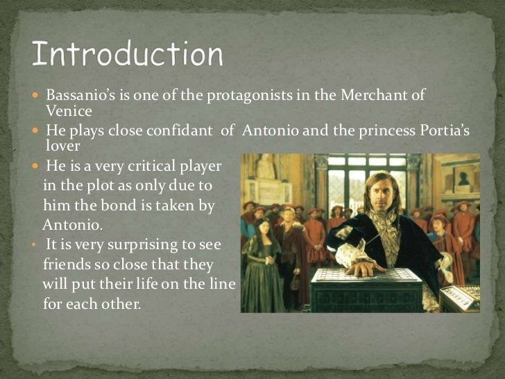 analysis of the play the merchant of venice essay The merchant of venice is a play by william shakespeare essay essay services select summary the merchant of venice is a play written by william shakespeare.