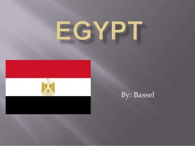By: Bassel